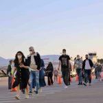 Royal air Maroc maintient ses vols spéciaux