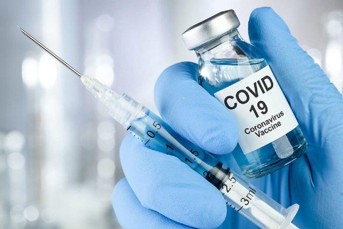 Covid-19/maroc: 4.151 nouveaux cas confirmés et 2.847 guérisons