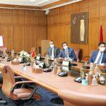 Vaccins anti-Covid 19: le Maroc signe un nouvel accord