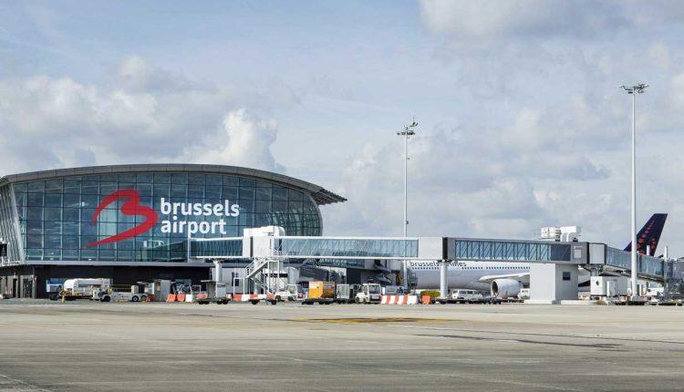 L'aéroport international de Bruxelles lance une campagne pour promouvoir le voyage vers le Maroc