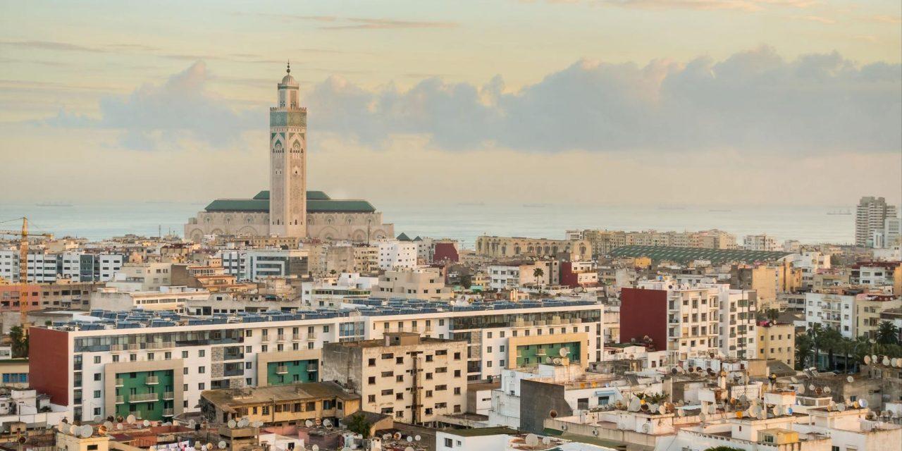 Reconfinement de Casablanca : Les mesures décidées visent à stopper la propagation de la pandémie