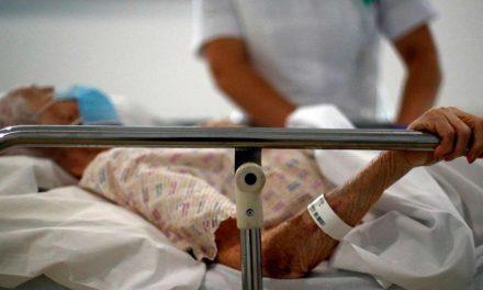 La pandémie de Covid-19 a fait plus d'un million de morts dans le monde