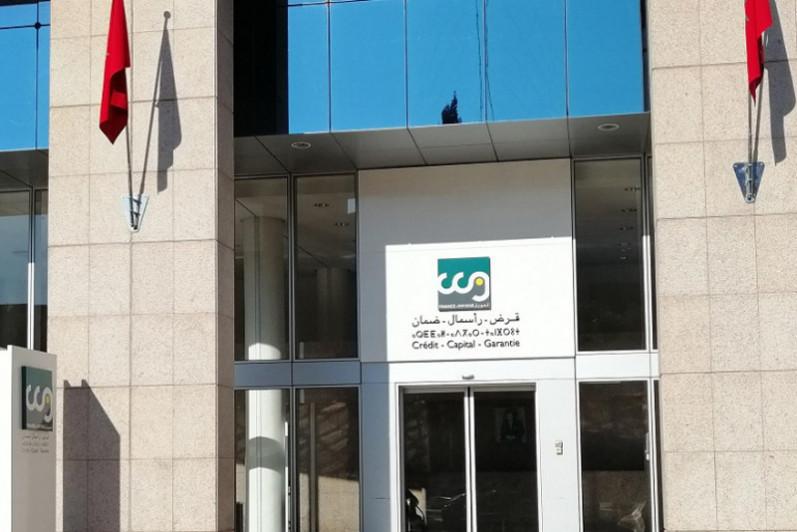 """Crédits """"Relance"""": 22,4 MMDH de crédits accordés à plus de 15.000 entreprises"""