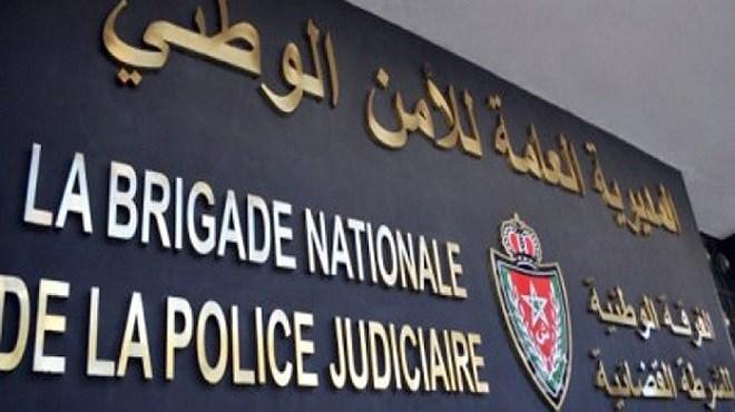 DGSN : Saisie d'un million de bouteilles d'alcool de contrebande A Casablanca, Khouribga, Oued Zem et Béni Mellal