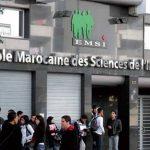 Le Maroc décroche 11 médailles au Salon international des inventions d'Istanbul