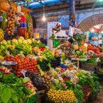 Le Maroc dans le Top 30 mondial des pays producteurs de fruits