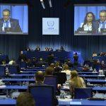 La présidence marocaine de la 64ème Conférence générale de l'AIEA unanimement saluée