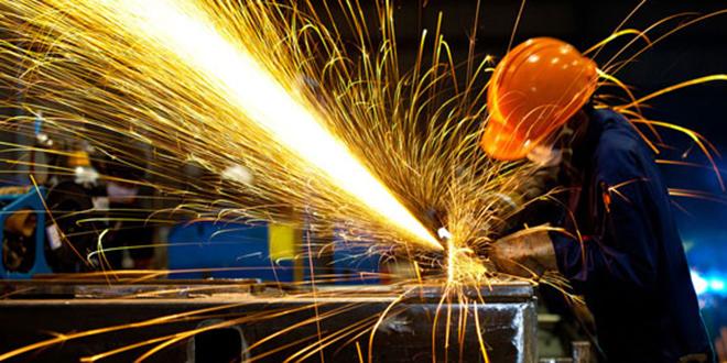 HCP: Baisse de 21,4% de l'indice des prix à la production INDUSTRIELLE au T2-2020