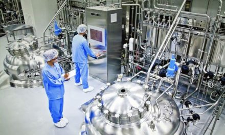COVID-19: L'industrie pharmaceutique marocaine