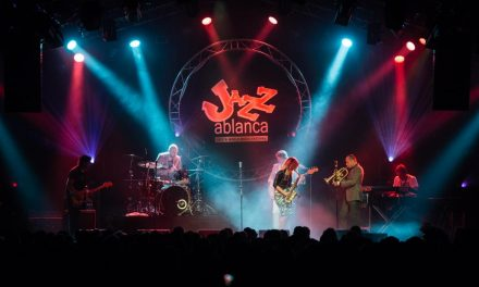 Les éditions 2020 de Tanjazz et Jazzablanca annulées