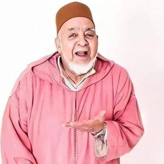 Abdeljabbar Louzir, icône du théâtre marocain s'éteint à l'âge de 88 ans