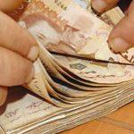 LE MAROC ÉMET UN EMPRUNT OBLIGATAIRE DE 1 MILLIARD D'EUROS SUR LE MARCHÉ FINANCIER INTERNATIONAL