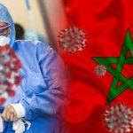 Covid-19/maroc: 2.719 nouveaux cas confirmés et 2.218 guérisons