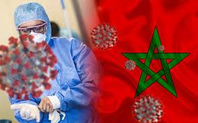 Covid-19/maroc: 2.423 nouveaux cas confirmés et 1.746 guérisons