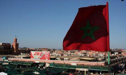 ONU: Le Maroc appelle à redoubler d'efforts pour surmonter la crise du Covid-19