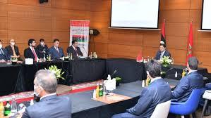 Crise Libyenne: L'ONU salue le « rôle constructif » du Maroc !