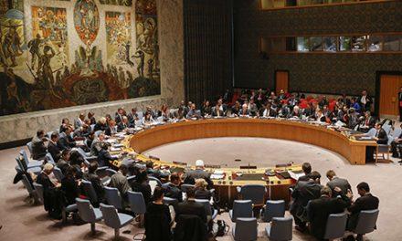 ONU:Le Maroc élu au Comité des Nations-Unies sur les droits économiques, sociaux et culturels