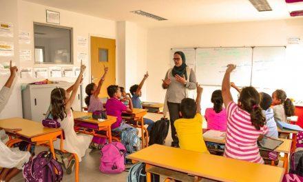 COVID-19: Démarrage de l'année scolaire 2020-2021
