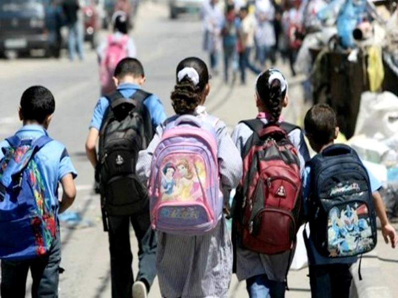 Rentrée scolaire: Les recommandations de la SMMU pour une reprise sécurisée