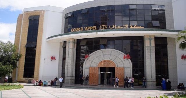 Tanger: Le suspect principal déféré devant le parquet général