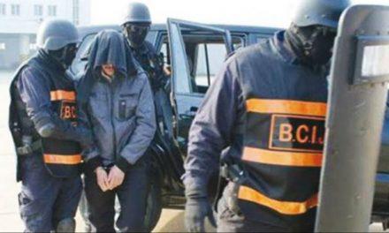 Lutte contre le blanchiment d'argent et le financement du terrorisme: 390 affaires enregistrées en deux ans