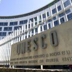 Laâyoune, Benguerir et Chefchaouen déclarées villes apprenantes a l'UNESCO