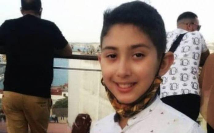 Tanger : Arrestation du kidnappeur et meurtrier présumé du petit Adnane par la police