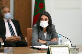 Fettah Alaoui: « La crise offre une opportunité pour réinventer le tourisme »
