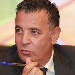 La CGEM plaide pour le renforcement de la confiance avec l'administration