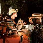 Compagnie minière de Touissit : Baisse de 54% du RNPG au S1-2020