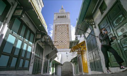 Covid-19/maroc: 2.238 nouveaux cas confirmés et 1.673 guérisons
