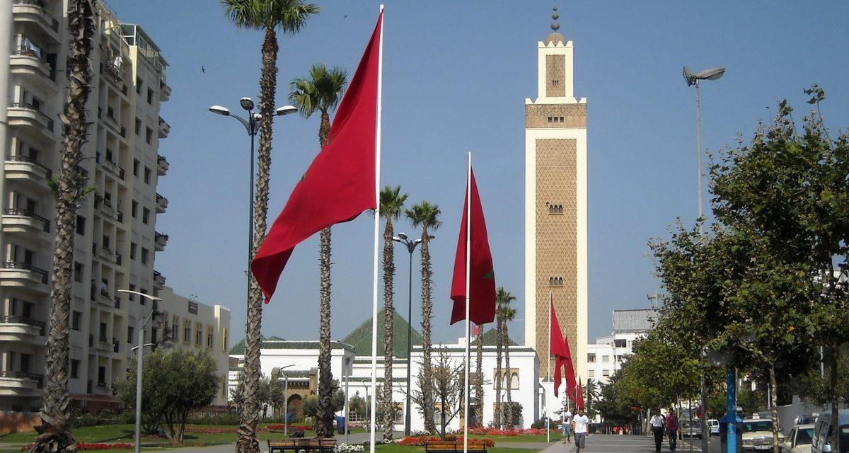 Covid-19/maroc: 2.076 nouveaux cas confirmés et 2.785 guérisons