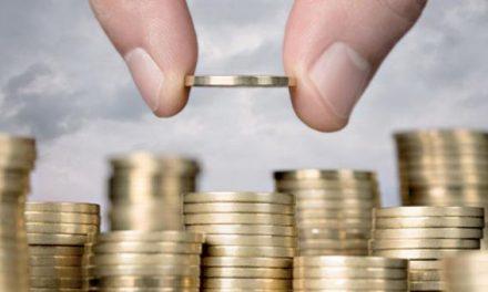 dette: Le Maroc annonce sa sortie sur le marché financier international