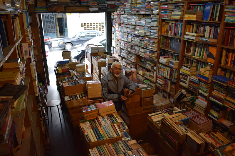 Plus de 9 MDH débloqué par le ministère de la Culture à l'édition et au livre