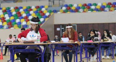 Le ministère de l'éducation nationale publie le calendrier de l'examen régional de la 1ère année du baccalauréat