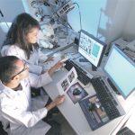 Recherche et développement: 170 MDH pour financer des projets dans différents domaines