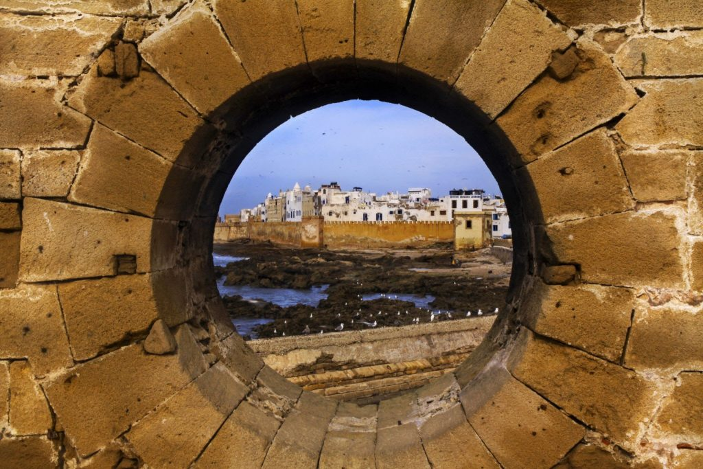 """Essaouira rejoint le Réseau des """"villes créatives"""" de l'UNESCO 5"""