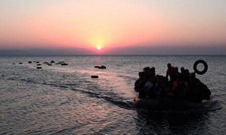 Dakhla: Interpellation de quatre individus pour liens présumés avec un réseau d'immigration illégale