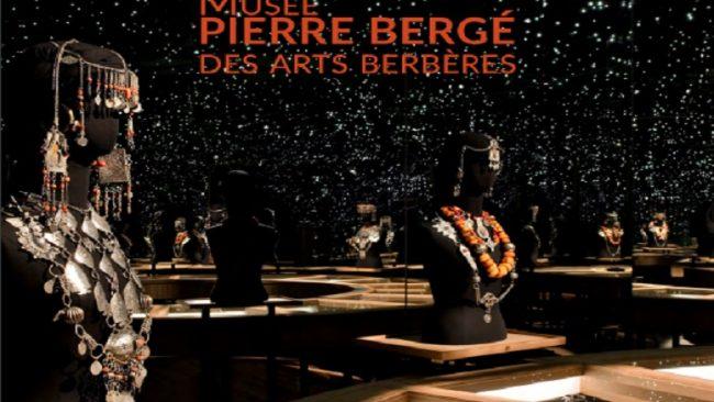 Le Musée Berbère de Marrakech change de nom 4