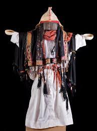 Le Musée Berbère de Marrakech change de nom 3