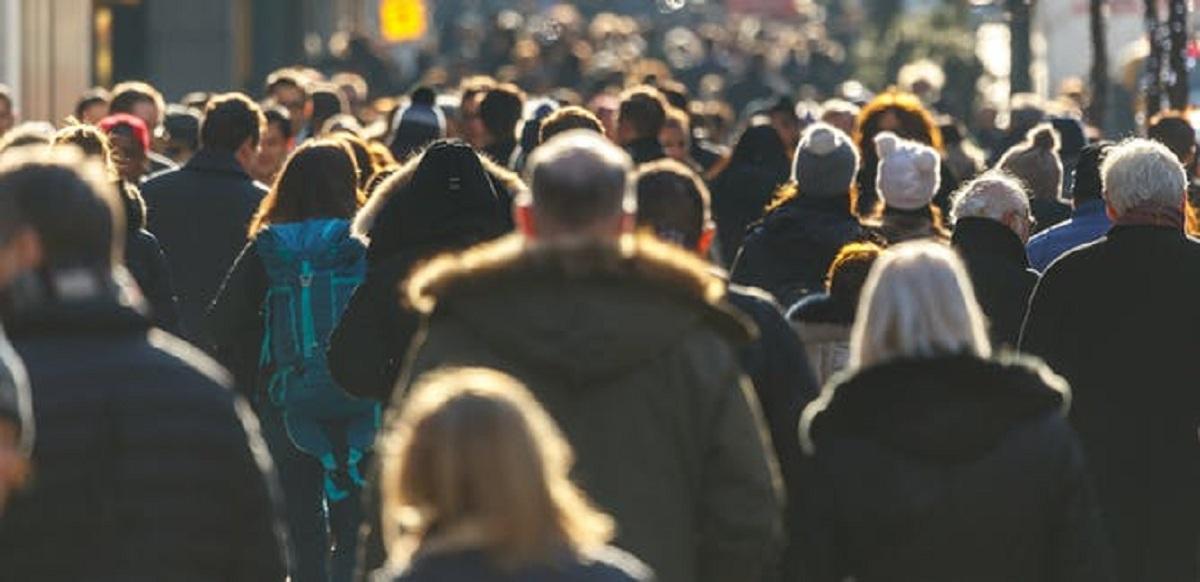 COVID-19 : L'OMS DOUTE DE L'EFFICACITÉ DE L'IMMUNITÉ COLLECTIVE