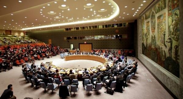 ONU: le Conseil de sécurité tient des consultations sur la question du Sahara marocain