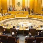 Le Parlement arabe salue les efforts du Maroc pour parvenir à un règlement global de la crise libyenne