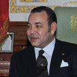 Message de félicitations de SM le Roi à la Présidente de la Tanzanie à l'occasion de la fête nationale de son pays