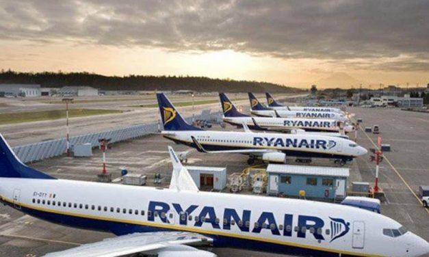 Ryanair reprend ses vols dès ce dimanche sur plusieurs villes du Maroc