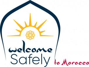 """""""Welcome Safely"""" UN NOUVEAU LABEL POUR L'HÉBERGEMENT TOURISTIQUE AU MAROC"""