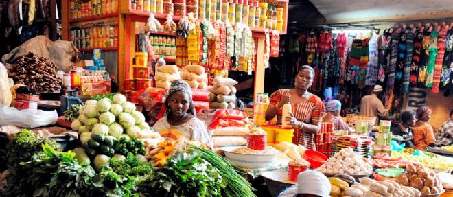 LE MAROC AUGMENTE SES EXPORTATIONS AGRICOLES VERS LES PAYS OUEST-AFRICAINS 1