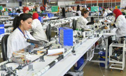 Le Maroc rejoint la coalition internationale pour le renforcement de l'autonomisation économique des femmes