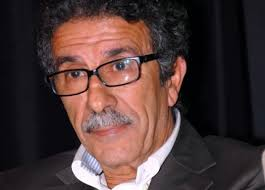 l'acteur Aziz Saadallah n'est plus 2