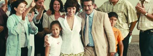 l'acteur Aziz Saadallah n'est plus 1